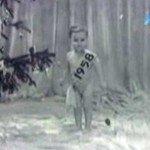 Zăpada…