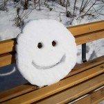 11 zâmbete (pentru oamenii inteligenți)