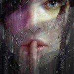 Cel mai dureros mod de a-ți fi dor de cineva