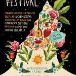 Artiști legendari la ediţia aniversară Balkanik Festival