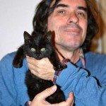 Mircea Cărtărescu – premiului de stat al Austriei pentru literatură europeană