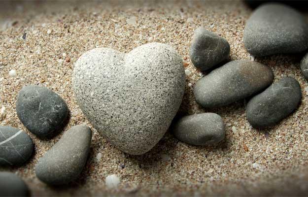 inima-piatra