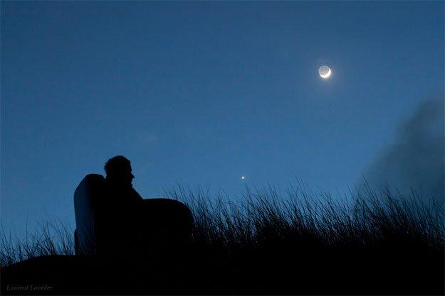 noapte-singuratate