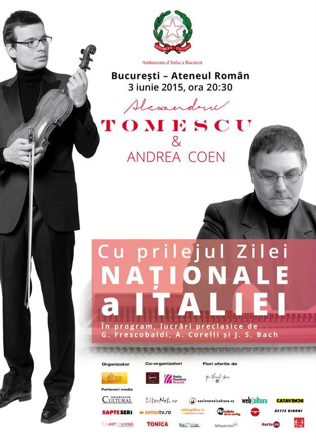 Afis-concert-Italia
