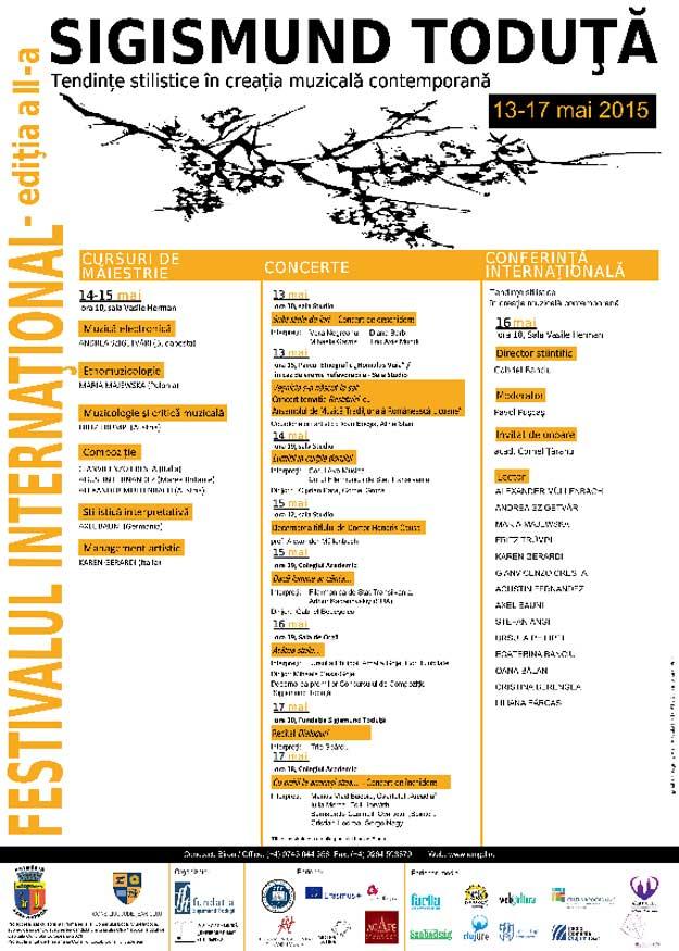 Afis-festival-toduta-2015