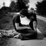 Iubirea adevărată domină mai ales prin amintire