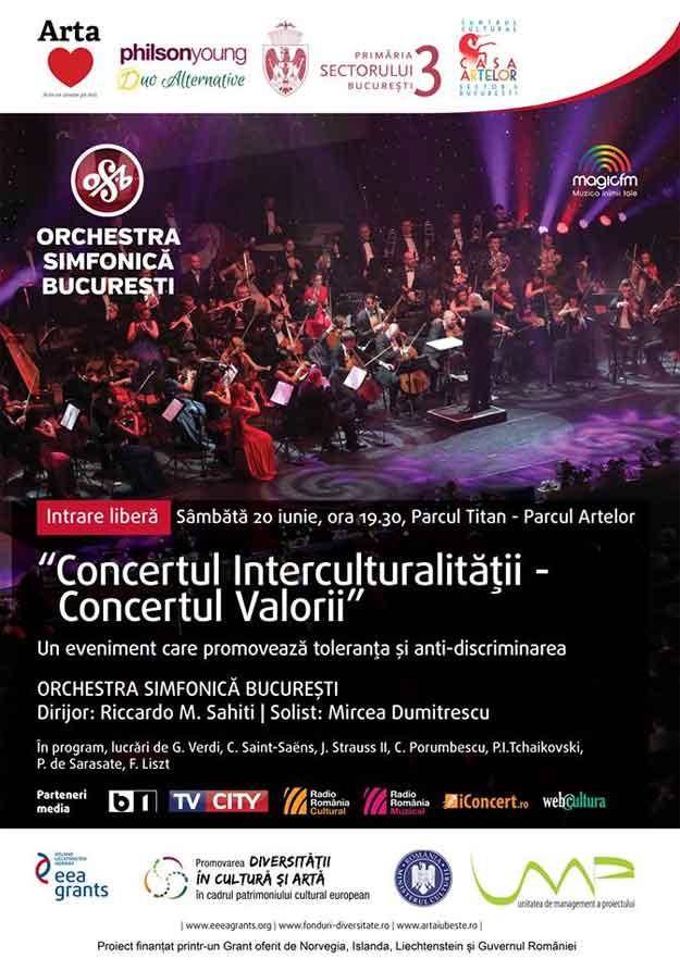 Concertul-Valorii