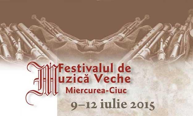 Festivalul-de-Muzica-Veche