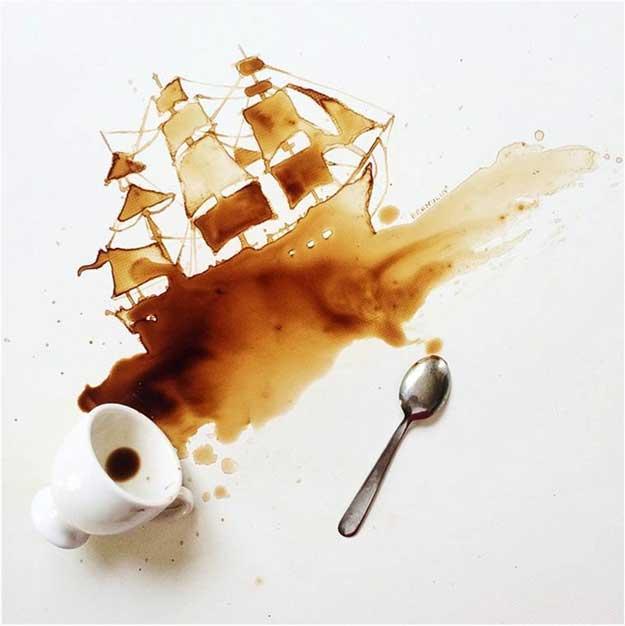 cafea-4