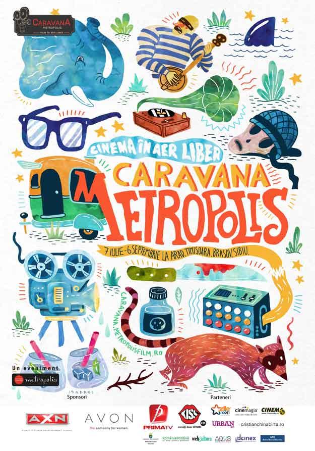 caravana-metropolis
