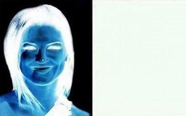 iluzie-1