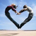 Baletul inimii