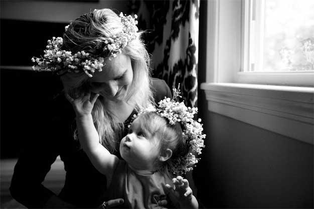 mama-dragoste