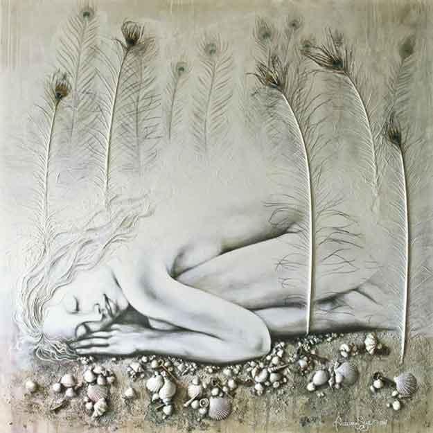 iubire-somn