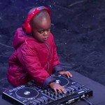 Cum arată un DJ
