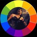 Cum îți sunt manipulate emoțiile prin intermediul culorilor