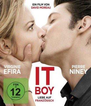 It-Boy