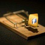 Capcana social media