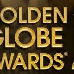 Globurile de aur 2016