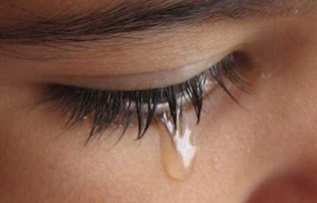 lacrimi-mama