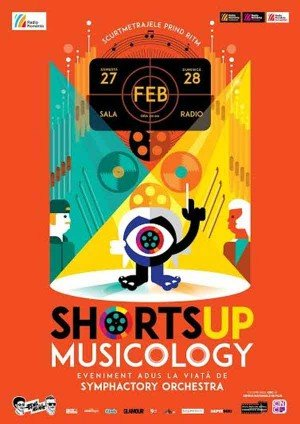 ShortsUP-Musicology