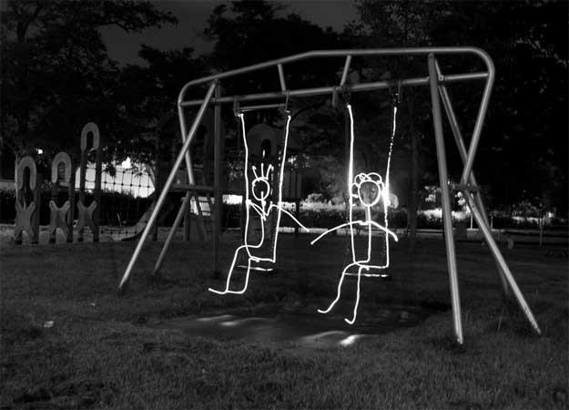 ganduri-nocturne