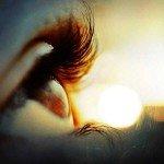 Sărută-mi gândurile