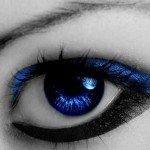 Ochii tăi!