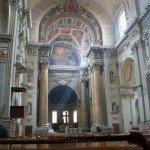 Biserica din Bologna