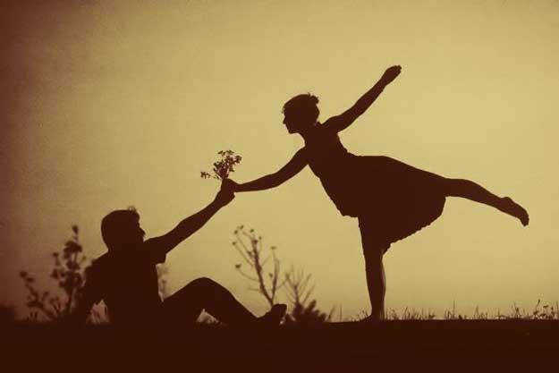 e-vremea-iubirii
