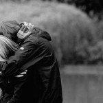 Iubirea a dat spargere