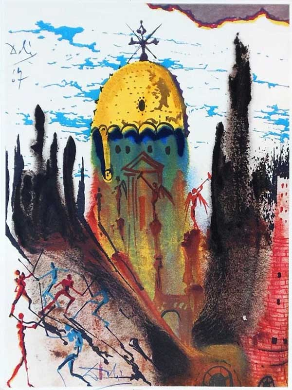 Dali-Shakespeare-1