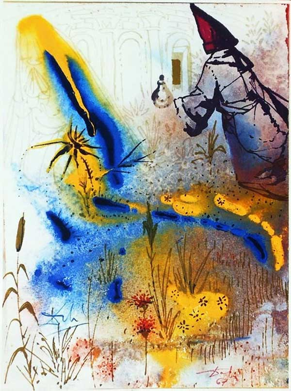 Dali-Shakespeare-3