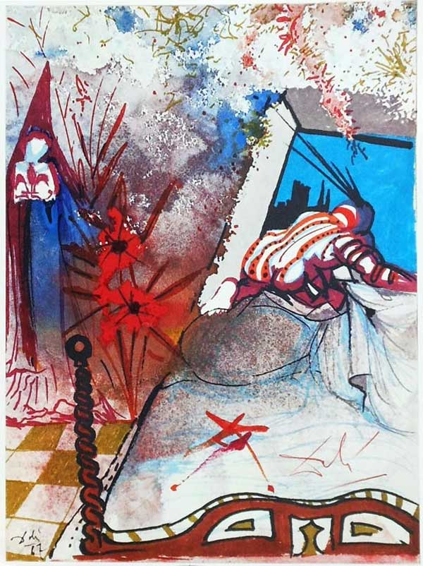 Dali-Shakespeare-6