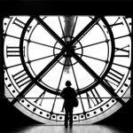 Inima și ceasul
