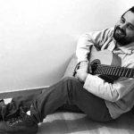 Ioan Gyuri Pascu: Iubirea este