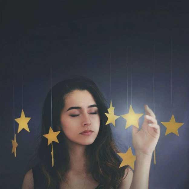 magia-frumosului