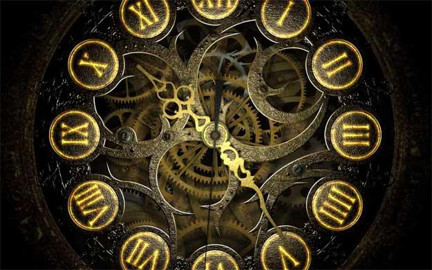 relativitatea-timpului