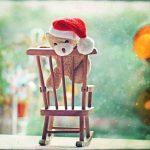 Spirit de Crăciun