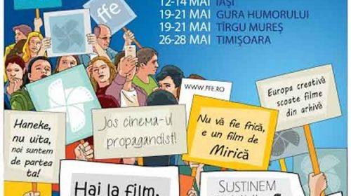 Cel mai nou film al lui Aki Kaurismäki, în premieră în România la FFE
