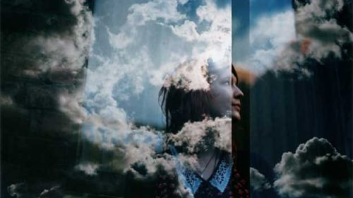 Ochi de nor