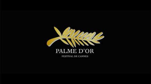 """Filmul suedez """"The Square"""" este câştigătorul din acest an al Palme d'Or"""