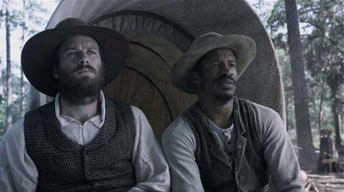 Filmul istoric și studiul istoriei