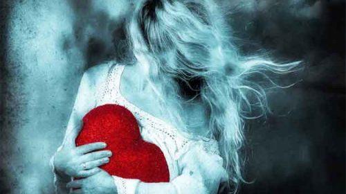 Schimb de inimi