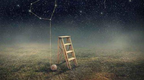 Călătorind pășești prin visuri străine…