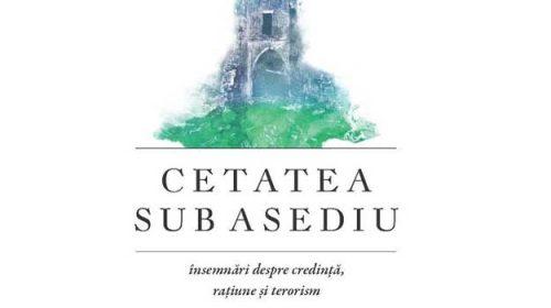 Cetatea sub asediu