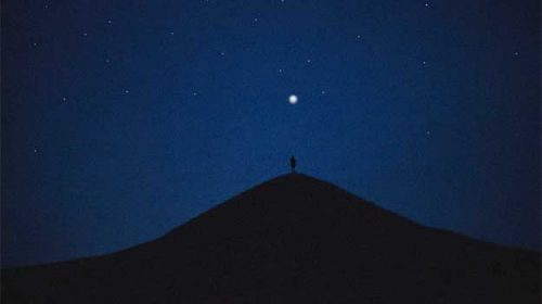 Cununi de suflet și o stea