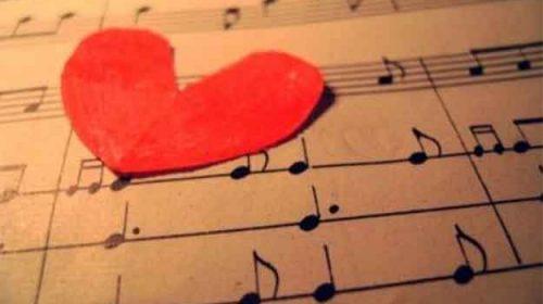În liniştea inimii