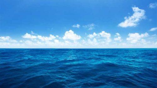 Marea Mediterană
