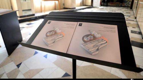 17 tineri muzicieni s-au calificat în Etapa II a Secțiunii de Vioară din cadrul Concursului Enescu 2018